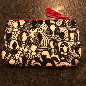 ipsy Bags - Makeup Bag